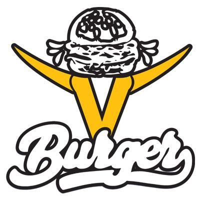 V-Burger