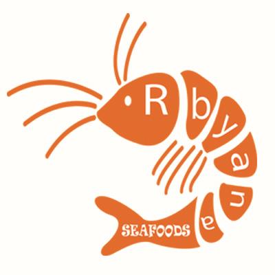 Rbyana Seafoods Restaurant