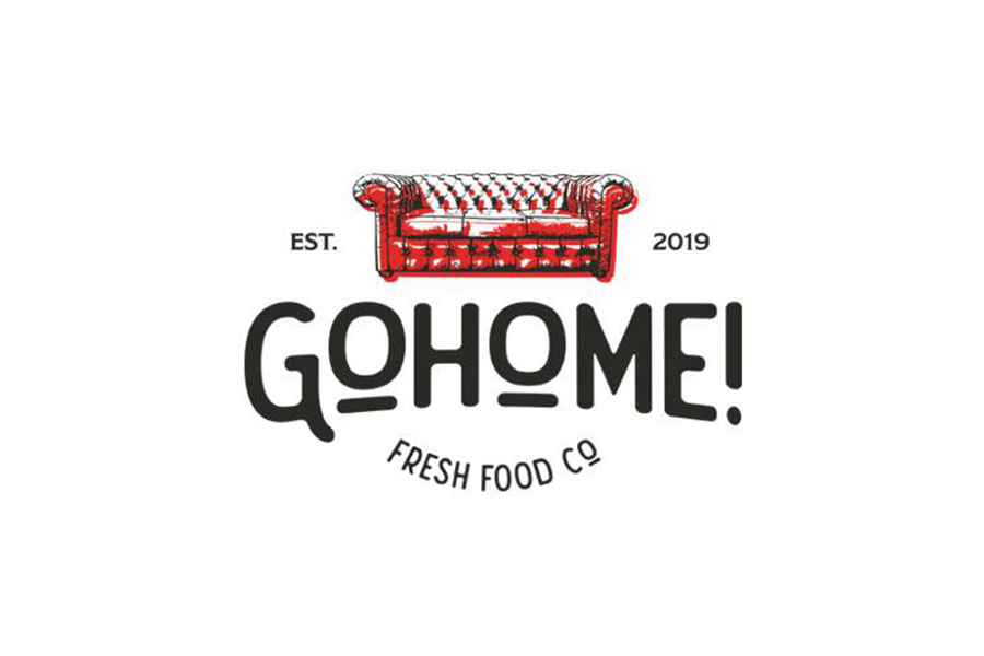 Go Home Launches from Musherib