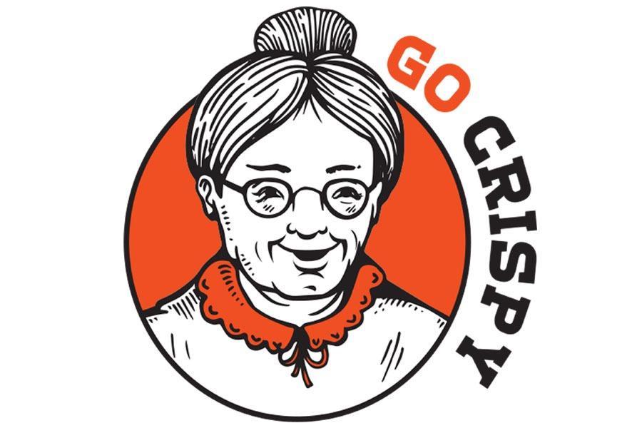 Go Crispy Opens New Branch In Wakrah