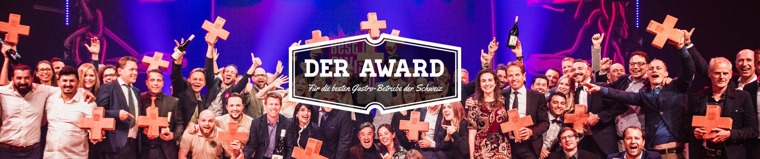 gewinner-header-2018-xl.jpg