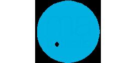 Ma_Bouteille_Logo