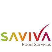 Saviva Logo def.jpg