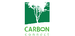 Carbon Connect - Gold Partner von CHEF-SACHE
