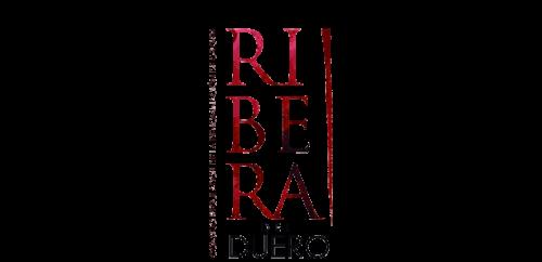 Ribera del Duero - Platin Partner