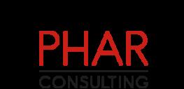 PHAR SA - Gold Partner von CHEF-SACHE