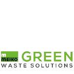 Logo 150x150 Meiko Green.png