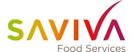 Saviva - Innovationspartner CHEF-SACHE