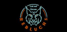 Rebluchs GmbH - Gold Partner von CHEF-SACHE