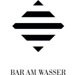 Logo_Bar_am_Wasser