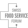 Swiss Food Service Forum - Chef-Sache Partner