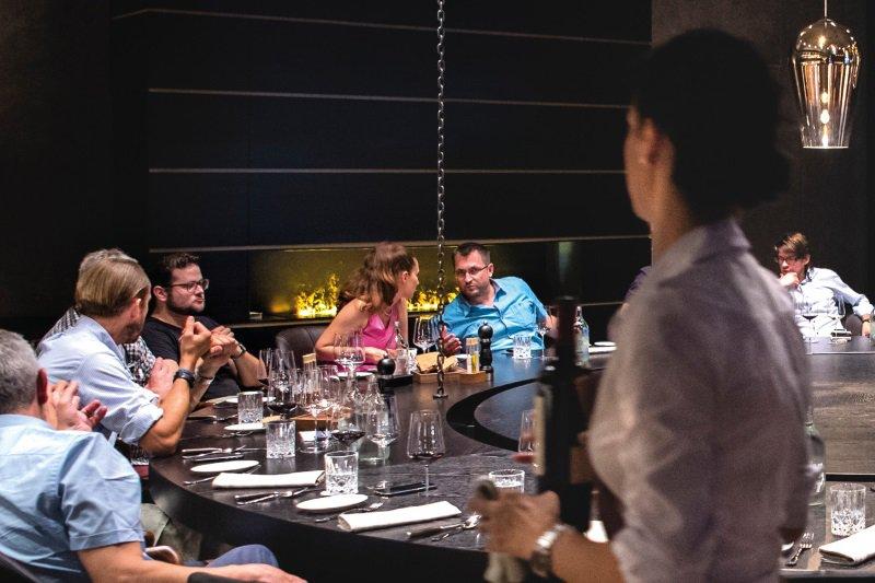 chef-sache-magazin-ks-chef-sache-chefs-table