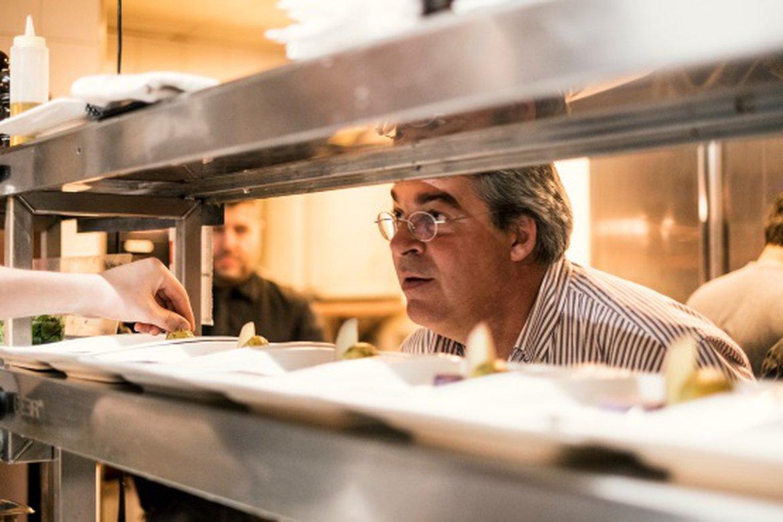 Boris_Walker_Portrait_Chef_Sache