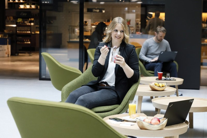 chef-sache-blogbeitrag-sv-group-save-food-fight-waste-take-away