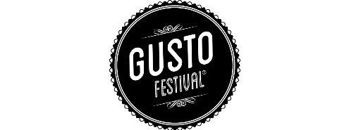 Guto_Festival_Logo