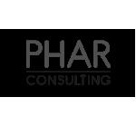 PHAR-SA_Logo