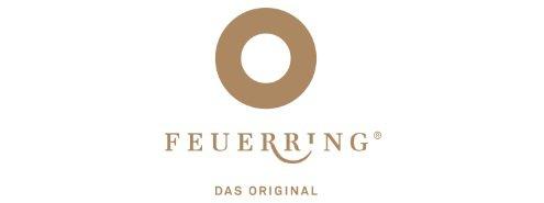 Feuerring Logo