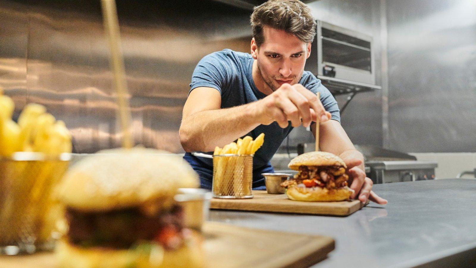 GastroSuisse lanciert digitale Gastroversicherungsplattform