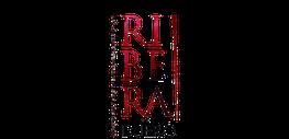 platin-ribera-2.png