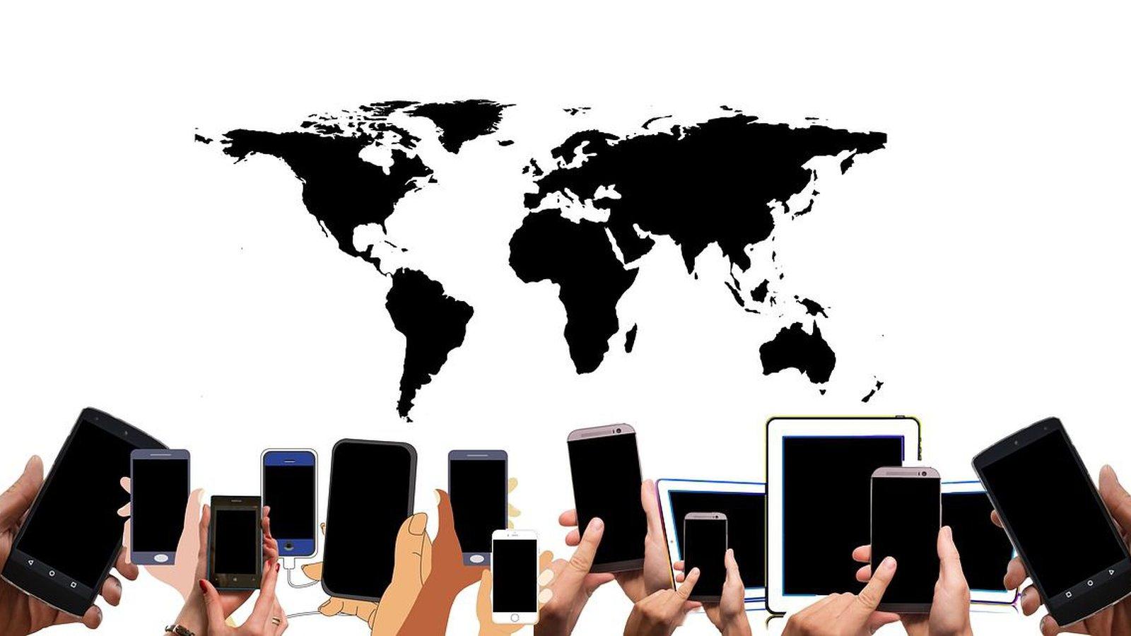 Booking.com und Chatbots: Digitalisierung fordert Hoteliers heraus