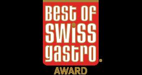 bestof-award-final.png