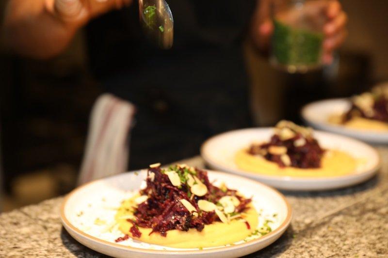 Chef_Sache_Magazin_ts_Tel_Aviv_Hummus