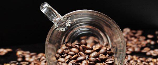 Marco Zancolò wird neuer Leiter von Franke Coffee Systems