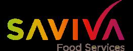 saviva-innovationspartner.png