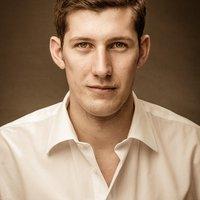 Alexander Meier Profilbild