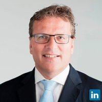 André Gribi Profilbild