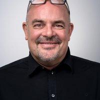 Andreas Krumes Profilbild