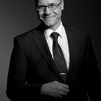 Andreas Thomi Profilbild