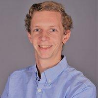 Benjamin Ihlenfeld Profilbild
