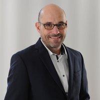 Bruno Blum Profilbild