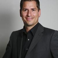 Bruno Schiess Profilbild