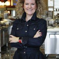 Carole Haari Profilbild
