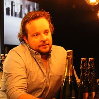 Christoph Möhl Profilbild