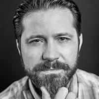 Claude Hunkeler Profilbild