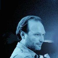 Constantin Marakhov Profilbild