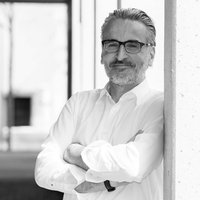 Daniel Ciapponi Profilbild