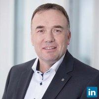 Daniel Jueni Profilbild