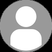 Christian Klinner Profilbild