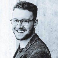 Dominik Inal Profilbild