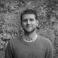 Florian Würgler Profilbild