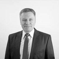 Gerd Forsting Profilbild