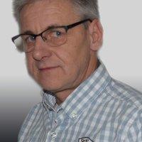 Gerold Sieber Profilbild