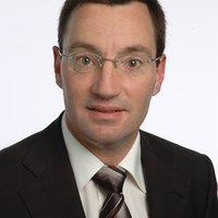 Hans-Jörg Reiser Profilbild