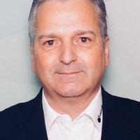 Jakob Wagner Profilbild
