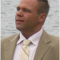 Jovan Schneider Profilbild