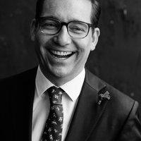 Jürgen Sperber Profilbild